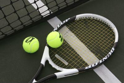 Теннисные корты в фитнес-клубах X-Fit 23d823daef8