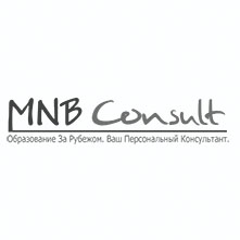 mnbconsult